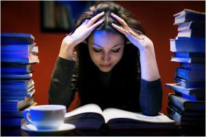 stressed-student-1