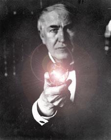 thomas-edison-lightbulb1