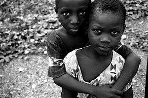 26340en_USI_africke-deti1
