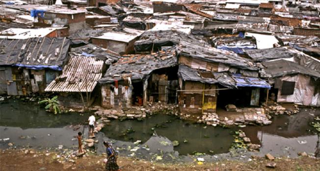 slum-mumbai1a